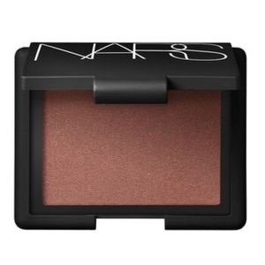 NARS blush -lovejoy